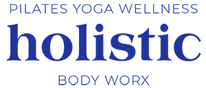 yoga and pilates in mississauga